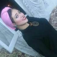 yaram68's profile photo
