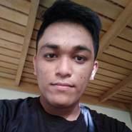 johnj91's profile photo