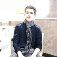 usermx19805's profile photo