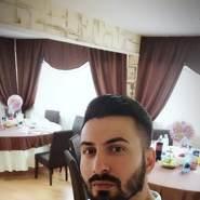 jameschimasolomon's profile photo