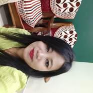 linl438's profile photo