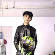 armandoa356119's profile photo