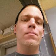davidw820070's profile photo