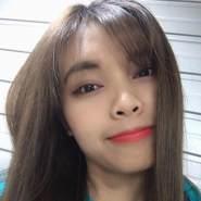 khunn18's profile photo