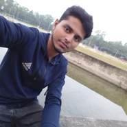 mdashik14's profile photo