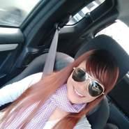 natb391's profile photo