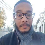 aslemb's profile photo