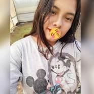dulceb22's profile photo