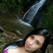 kellyd297873's profile photo