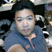 SayHi_AKE's profile photo
