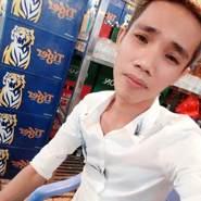 vinhv69's profile photo