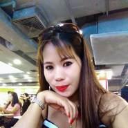 user_thac21975's profile photo