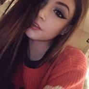 rjellifqq's profile photo