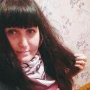 olgak13's profile photo