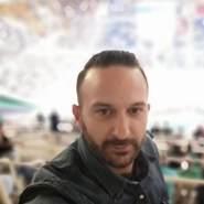 Nicklas86's profile photo