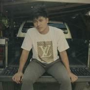 datup28's profile photo