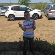 rodrigod282245's profile photo