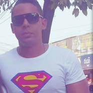 carlos183706's profile photo
