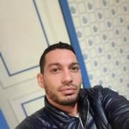 fafa152's profile photo