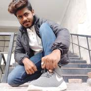 arindamh934238's profile photo