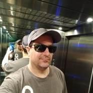 ber714's profile photo