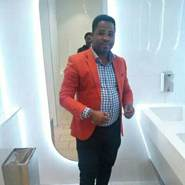 davidwema's profile photo