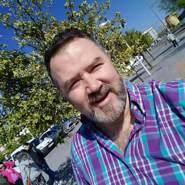 henrymusk's profile photo