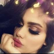 marah_moh's profile photo