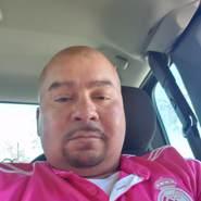 josef4859's profile photo