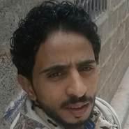 77_47_47_'s profile photo