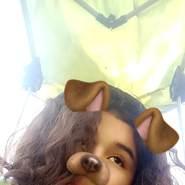 LilTrapHouse's profile photo