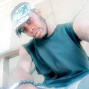 samuel3340's profile photo