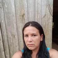 ceciliat66's profile photo