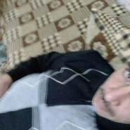 hasn656's profile photo