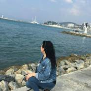 olesyab828596's profile photo