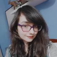 javierav5's profile photo