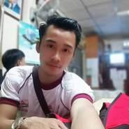userxkrhc0142's profile photo