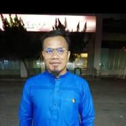 anaf1941's profile photo