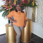 AnastashiaA's profile photo