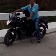 rennef904845's profile photo