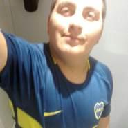 francof236's profile photo