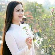patrciav72175's profile photo