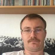 daniel34324ew's profile photo