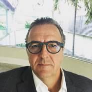 frank277100's profile photo
