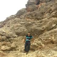 mohamadk233912's profile photo