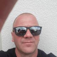 miroslawk26's profile photo