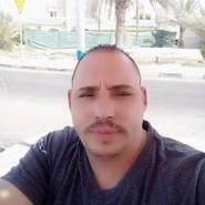 sakrp654's profile photo