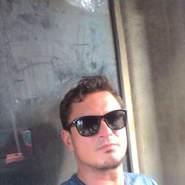 neclom's profile photo