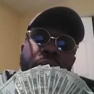 dawuds739290's profile photo