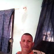 JORGEELIECER42's profile photo